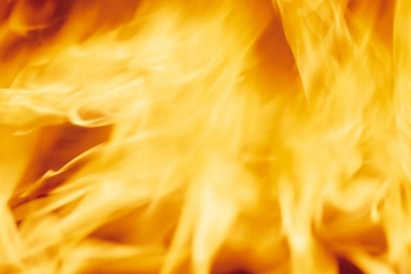 В Петербурге горело здание Российской национальной библиотеки — Агентство Бизнес Новостей — Ремонт дома
