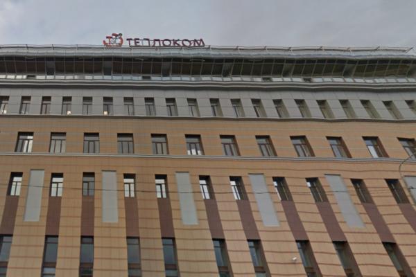 В Петербурге выставили на торги офисное здание на Выборгской набережной — Агентство Бизнес Новостей — Ремонт дома