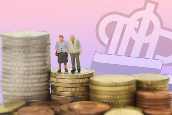В ПФР напомнили о возможностях увеличения страховой пенсии — Агентство Бизнес Новостей — Ремонт дома