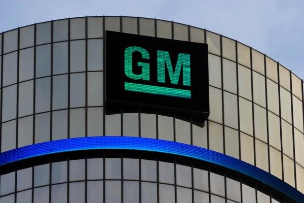 В Смольном рассказали о переговорах претендента на петербургский завод GM с Минпромторгом — Агентство Бизнес Новостей — Ремонт дома