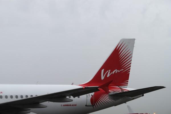 «ВИМ-Авиа» начала выплачивать долги аэропорту «Домодедово» — Агентство Бизнес Новостей — Ремонт дома