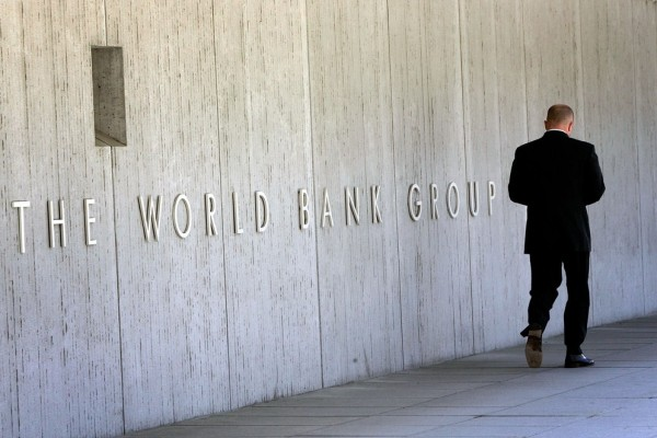 Всемирный банк объявил о выходе экономики России из рецессии — Агентство Бизнес Новостей — Ремонт дома