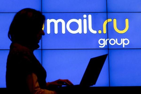 Выручка Mail.Ru Group во II квартале 2017 года выросла на 38,6% год к году — Ремонт дома